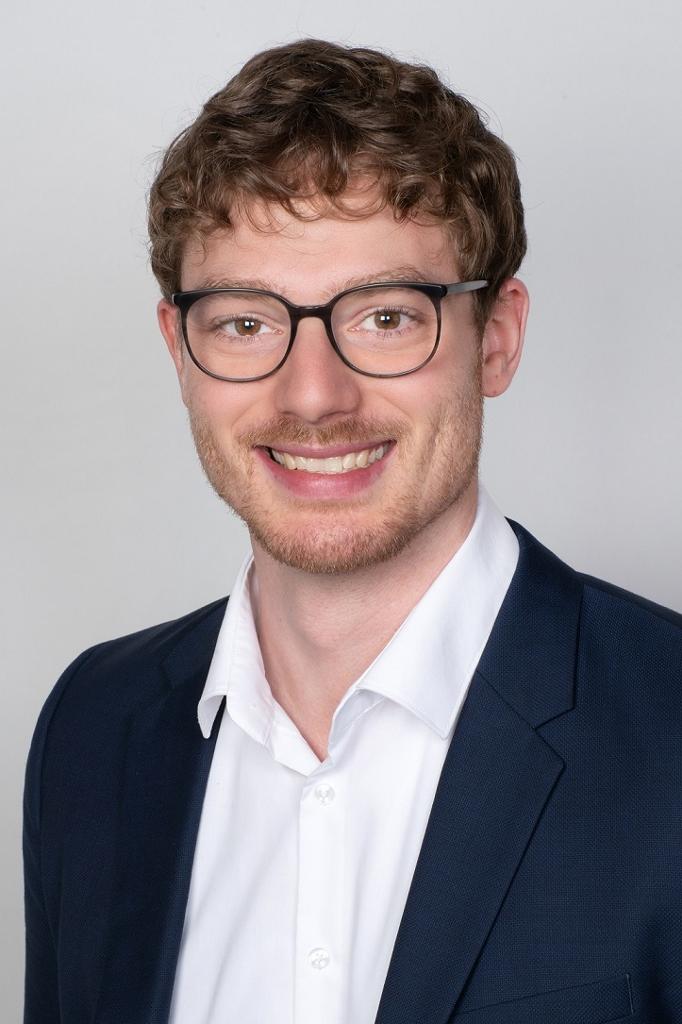 Benedikt Bill Berater Eignungsdiagnostik Gründer mindwise
