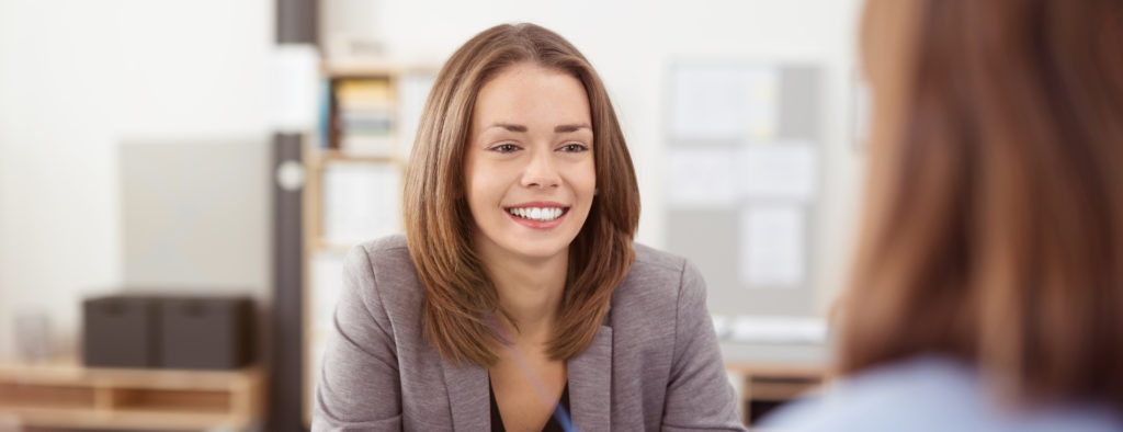 Methoden mit engem Bezug zu den job-relevanten Anforderungen erlauben gute Vorhersagen für das tatsächliche Verhalten am Arbeitsplatz.
